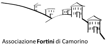 Fortini di Camorino